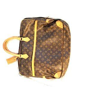 ✨ Louise Vuitton 🧳 💼 bag